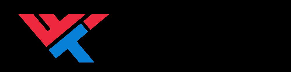 ASL-logo-print-horizontal
