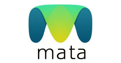 MATA-Logo-High-Res-1
