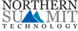 Northern Summit Logo for Facebook