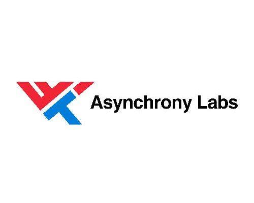 asynchrony-labs