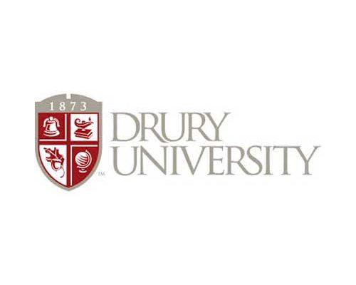 drury-university