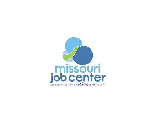 mo-job-center