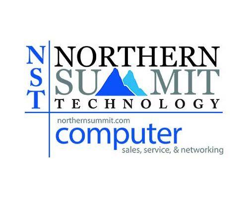 northern-summit